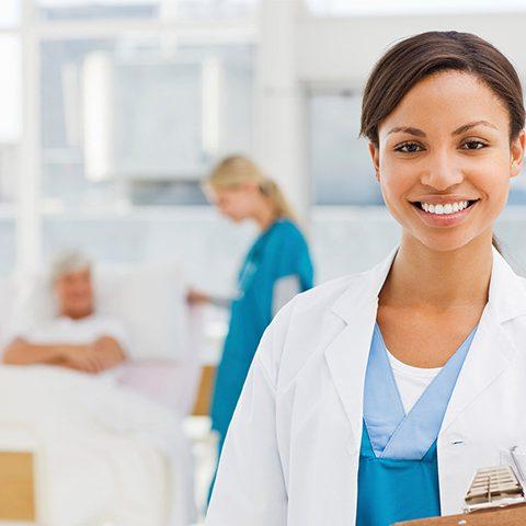 Infos patient